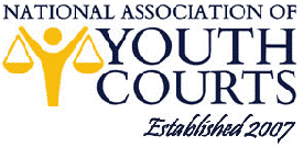 Association_of_Youth_Courts