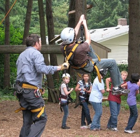leadership_rope_course