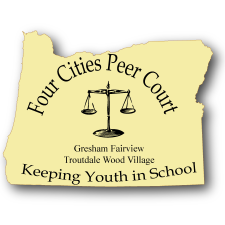 Peer-Court-Logo